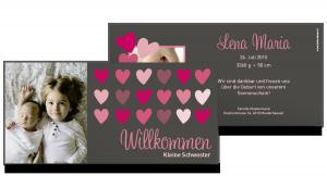 geburtskarte_lenamaria