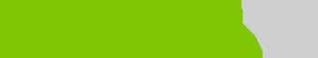 geburts-karten.ch Logo